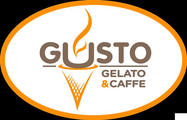 Gusto Gelato & Caffé